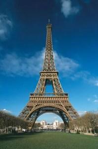 © Paris Tourist Office - Photographe : Stéphane Querbes