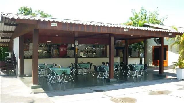 Hospedagem em Boa Vista - Aipana Plaza Hotel (Foto: Esse Mundo É Nosso)
