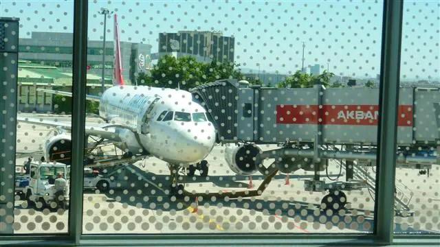 Como é voar Turkish Airlines (Foto: Esse Mundo É Nosso)