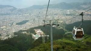 Roteiro no Equador (Foto: Esse Mundo É Nosso)