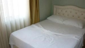 Onde ficar em Marmaris - Otel Dost (Foto: Esse Mundo É Nosso)