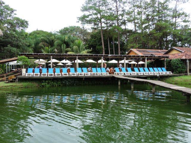Santa Clara Eco Resort (Foto: Esse Mundo É Nosso)