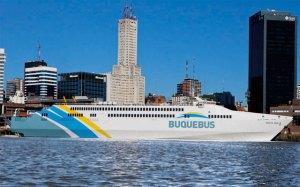 De Buenos Aires ao Uruguai (Foto: Divulgação)