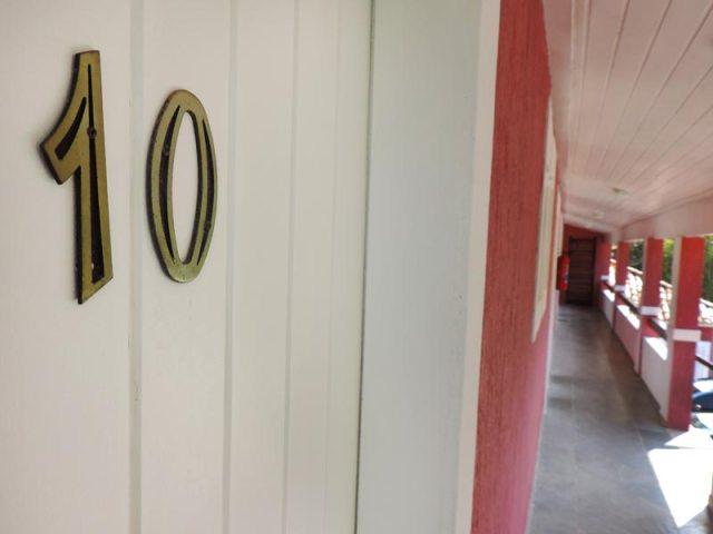 Dica de hotel em Búzios: Pousada Pelicano (Foto: Esse Mundo É Nosso)