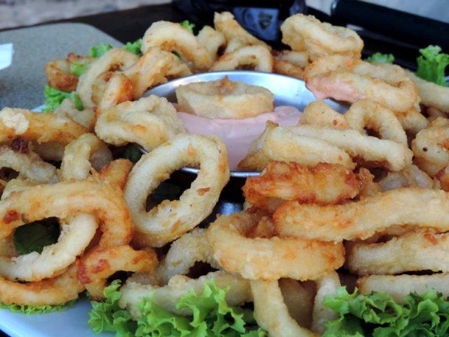 Onde comer em Búzios: Mineiro Grill (Foto: Esse Mundo É Nosso)