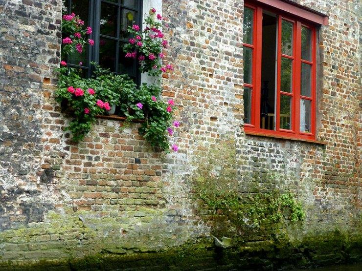 O que fazer em Bruges (Foto: Esse Mundo é Nosso)