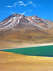 Dicas do Atacama (Foto: Esse Mundo É Nosso)