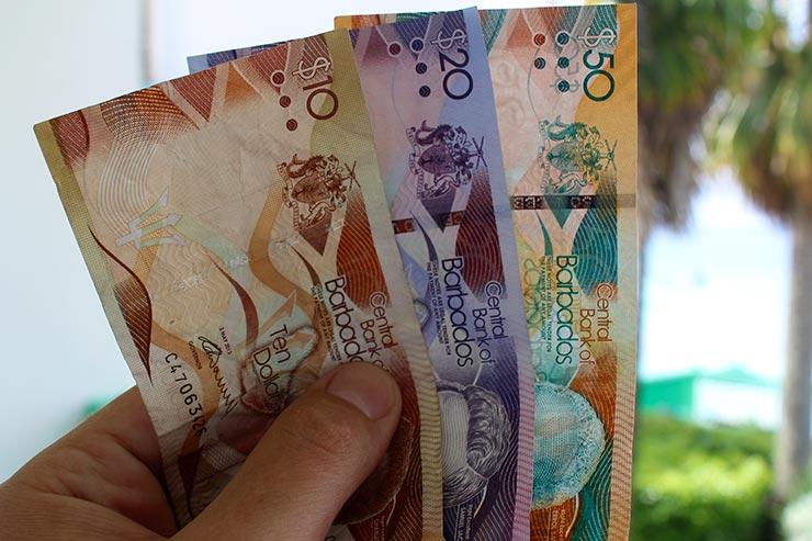 Preços em Barbados: Quanto custa viajar pra lá? (Foto: Esse Mundo É Nosso)