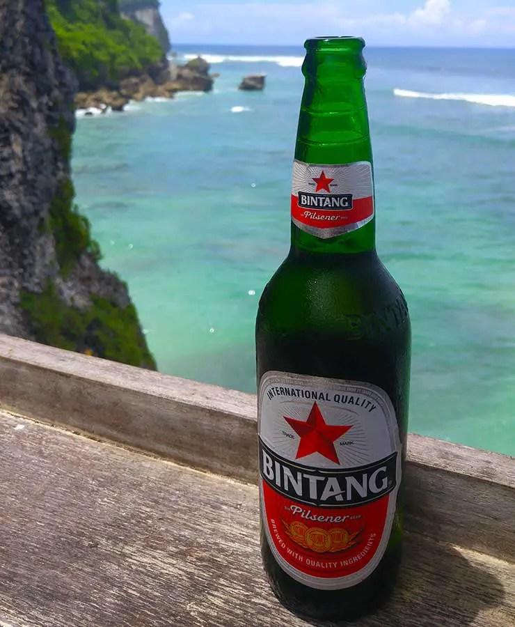 Quanto custa viajar pra Bali (Foto: Esse Mundo É Nosso)