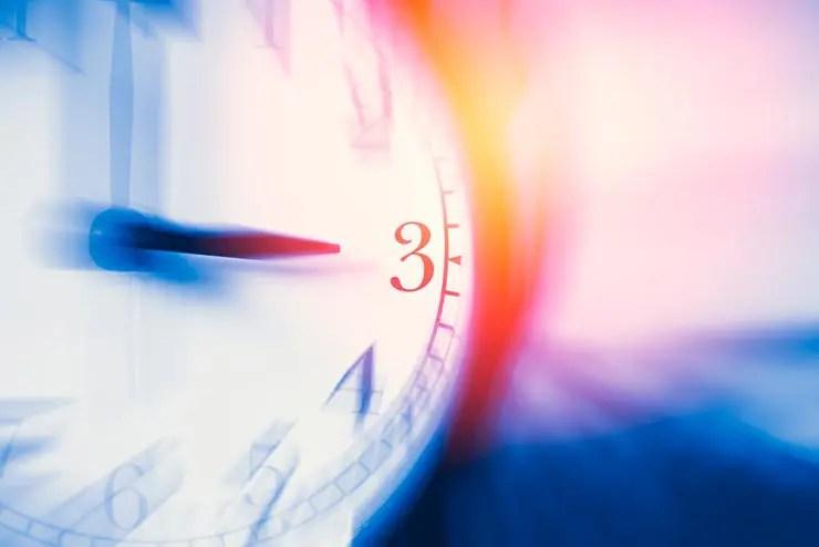 Crise dos 29 (Foto: Shutterstock)