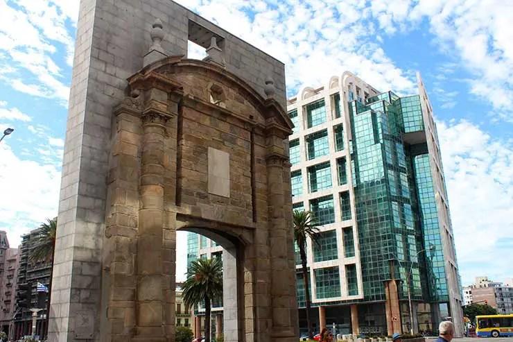 O que fazer em Montevidéu (Foto: Esse Mundo é Nosso)