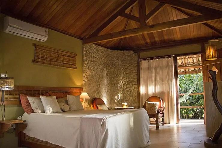 Onde ficar em Maraú: Dicas de hotéis e pousadas (Foto: Divulação/Booking)