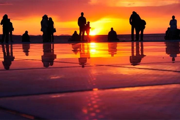 Roteiro na Croácia: Zadar (Foto via Shutterstock)