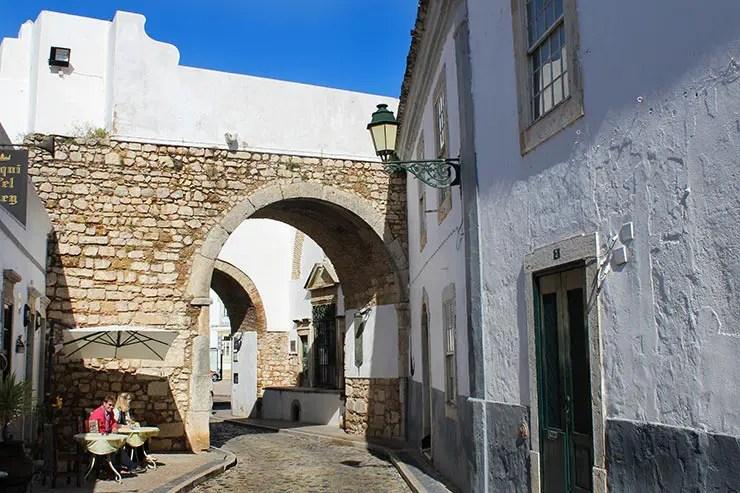 Motivos pra você viajar pra Portugal (Foto: Esse Mundo É Nosso)