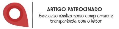 Artigo Patrocinado
