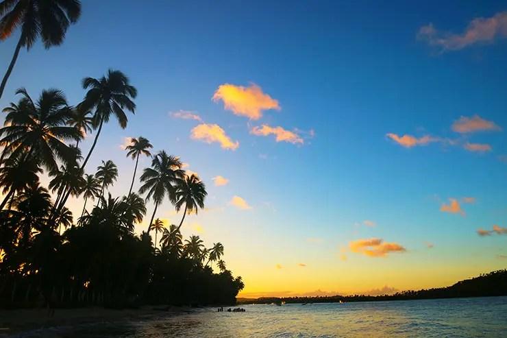 Quando ir pra Praia dos Carneiros (Foto: Esse Mundo é Nosso)