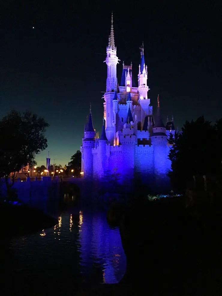 Seguro viagem pra Orlando (Foto: Esse Mundo é Nosso)