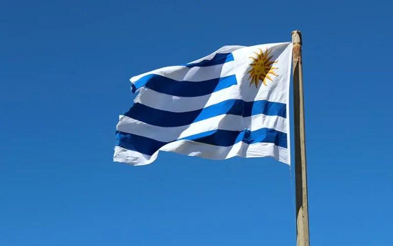 Como é a imigração no Uruguai (Foto: Esse Mundo É Nosso)