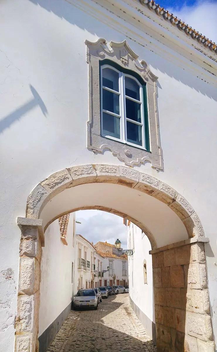 Roteiro no Algarve, Portugal - Faro (Foto: Esse Mundo É Nosso)