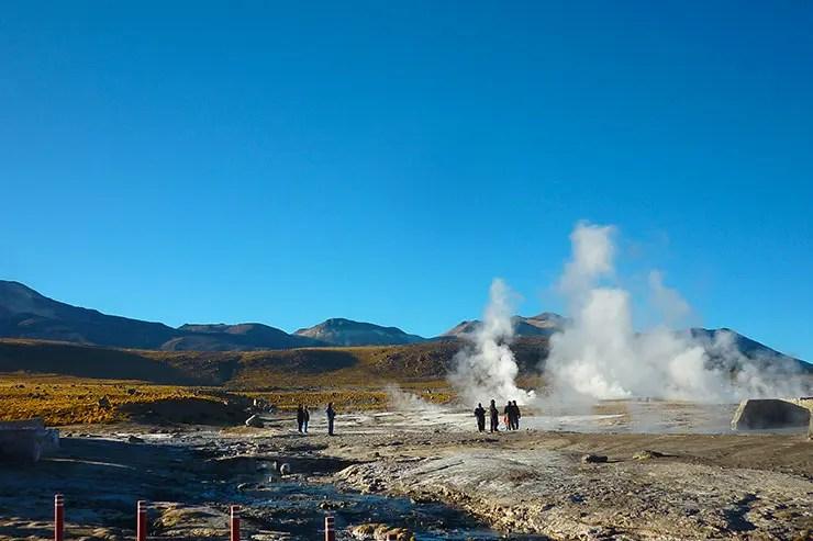 Quando ir pro Atacama (Foto: Esse Mundo é Nosso)
