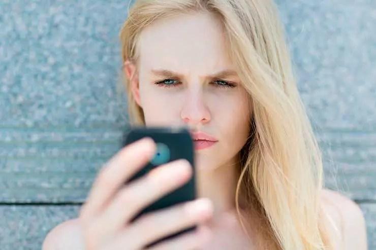 Distância nos faz dar valor (Foto via Shutterstock)