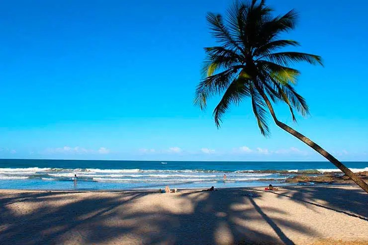 Onde ficar em Itacaré (Foto: Esse Mundo é Nosso)