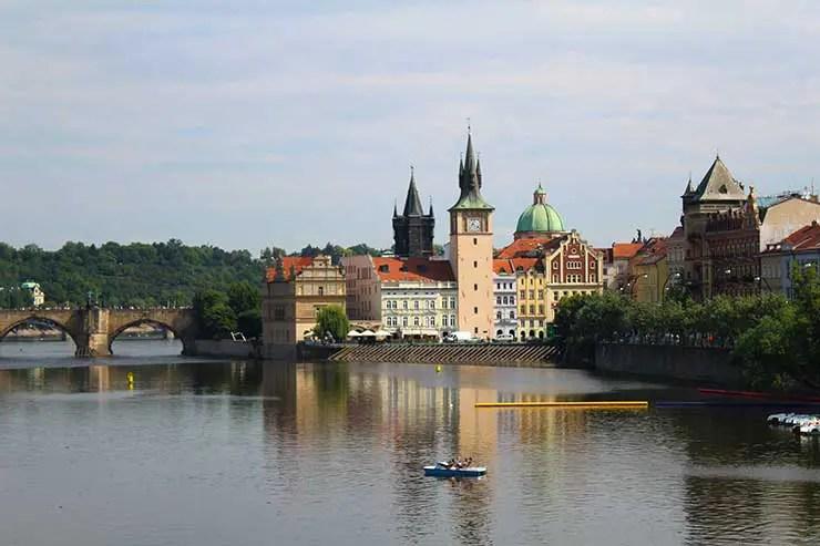 Dicas de Praga (Foto: Esse Mundo é Nosso)