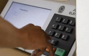 Viajando nas Eleições: Como justificar o voto [Foto: Marri Nogueira/Agência Senado (CC BY 2.0)]