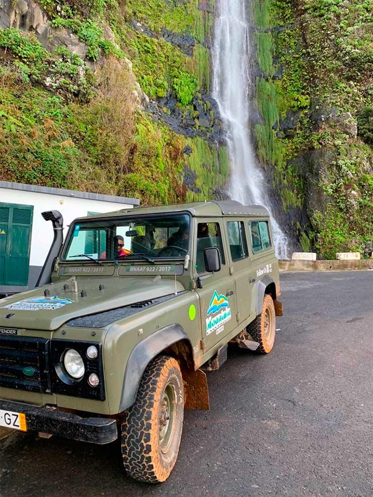 Dicas da Madeira (Foto: Esse Mundo é Nosso)