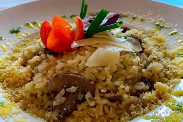 Onde comer na Ilha da Madeira (Foto: Esse Mundo é Nosso)