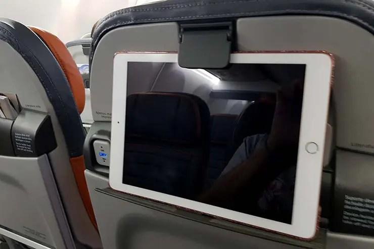 Como é voar com a GOL para Quito - Entretenimento (Foto: Esse Mundo É Nosso)