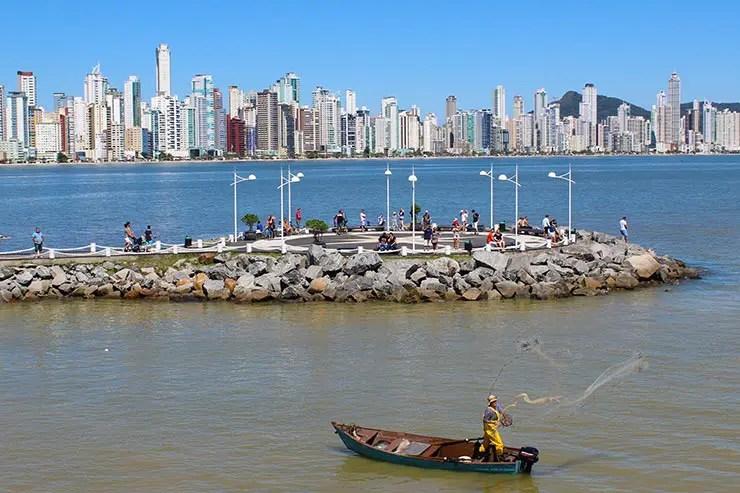 Onde ficar no Beto Carrero World (Foto: Esse Mundo É Nosso)