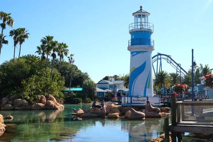 f87716606 SeaWorld em Orlando  Dicas e atrações pra curtir o parque