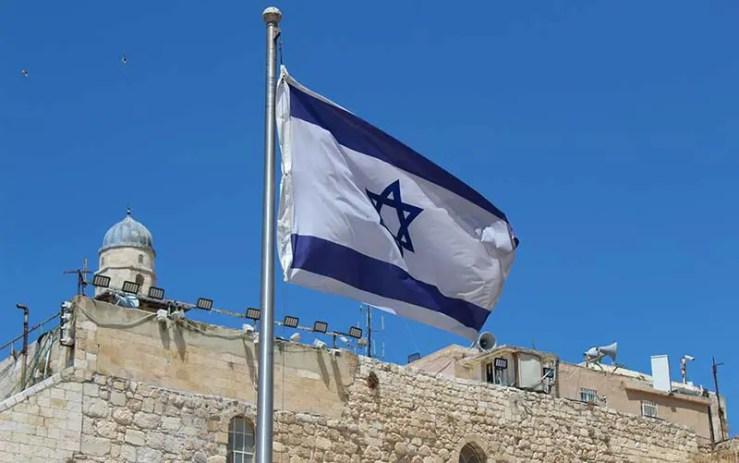 Como chegar em Israel (Foto:: Esse Mundo é Nosso)