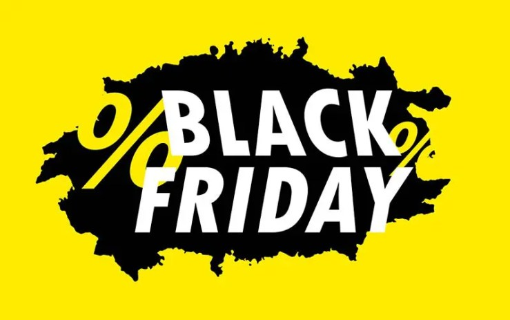 Black Friday de Viagem (Foto: Esse Mundo é Nosso)