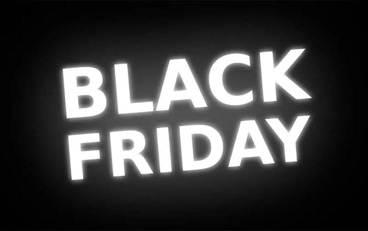 Quando é a Black Friday 2019: Saiba a data (Foto: Pixabay)