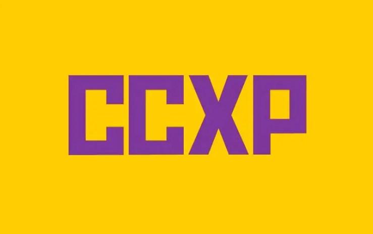 CCXP 2019 - Comic Con (Foto: Reprodução/Site Oficial)