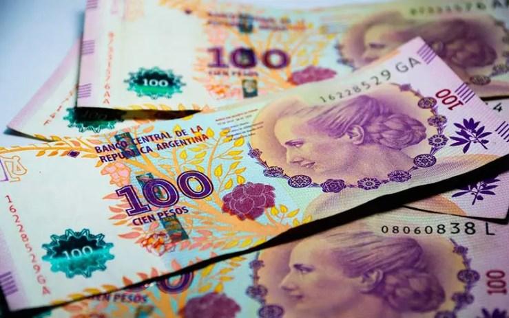 Pesos argentinos: Qual moeda levar pra Argentina (Foto: Pixabay)