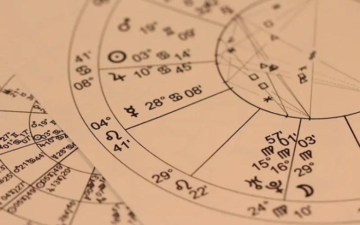 Como a astrologia vê o coronavírus (Foto: Pixabay)