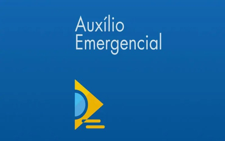 Como baixar o aplicativo da Caixa para receber o auxílio emergencial (Foto: Reprodução)