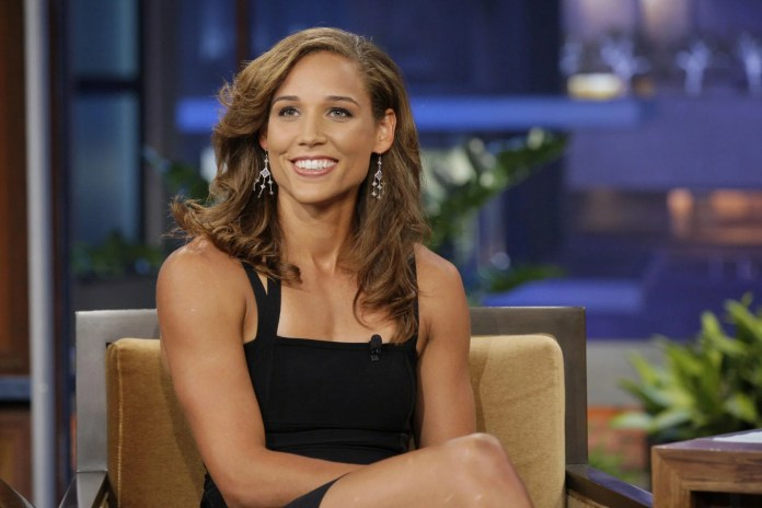 https://i1.wp.com/www.essence.com/wp-content/uploads/2013/04/images/2013/04/05/lolo-jones.jpg?resize=696%2C464&ssl=1