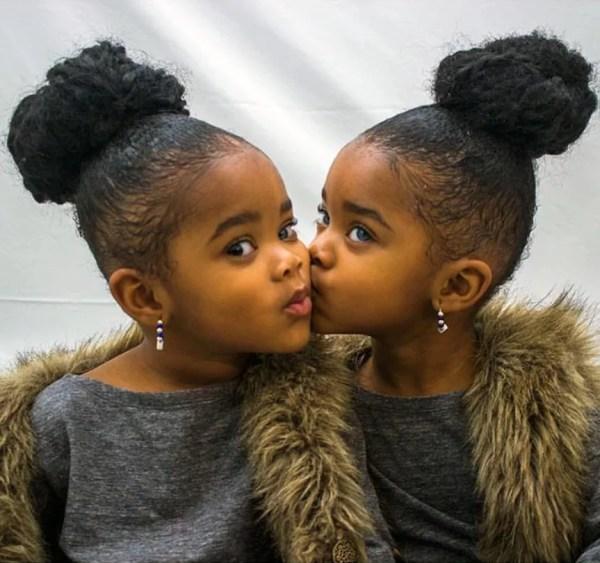 11 Fabulous Twins You Need to Follow on Instagram Noe ...