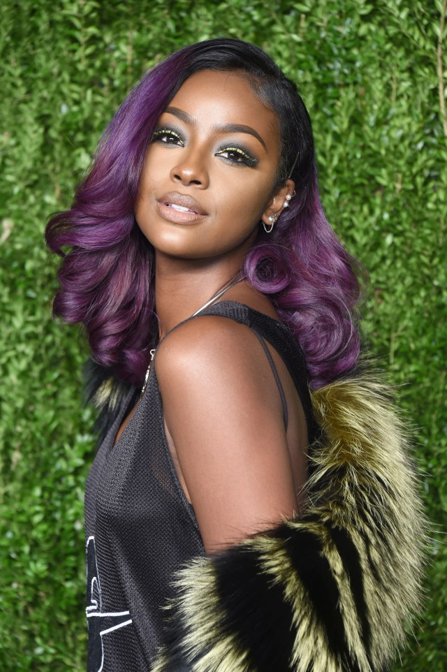 how to copy celebrity hairstyles with extensions - essence
