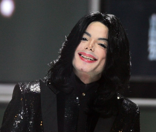 Documentary Featuring 2 Men Michael Jackson Allegedly Abused To Premiere At Sundance