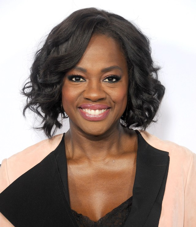 Viola Davis Admits Some Roles Kept Her Up At Night She Wasnt Proud Of Them