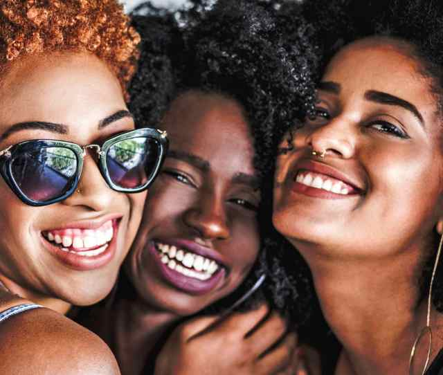 Essence And Ulta Beauty Are Launching A Mentorship Program For Teen Girls Aspiring To Break Into The Beauty Industry