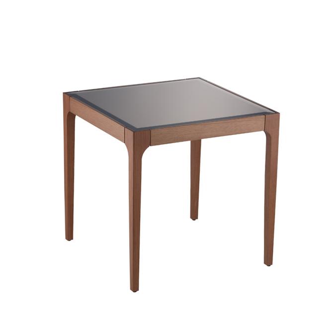 mesa-lateral-veron