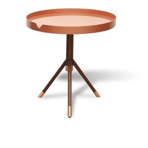 mesa lateral crome