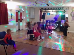 essendine-village-hall-halloween-2015-07