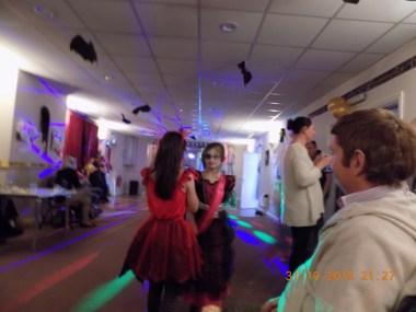 essendine-village-hall-halloween-2015-10